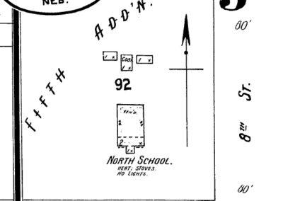 Sanborn Map -1902