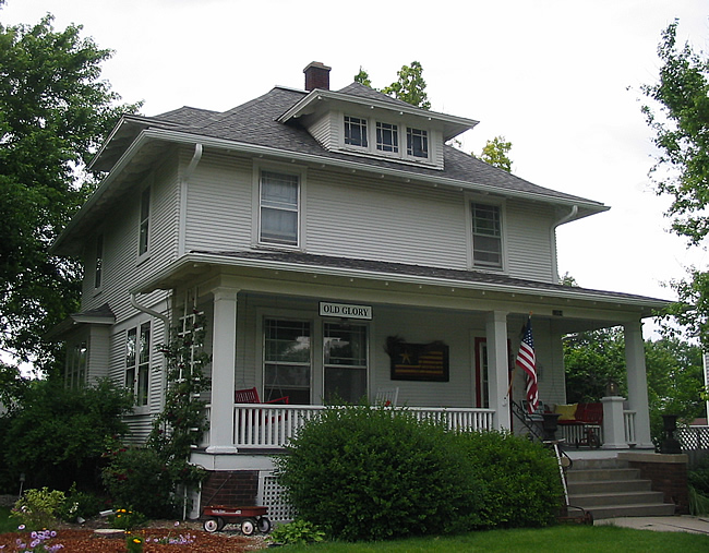 1364 South Street