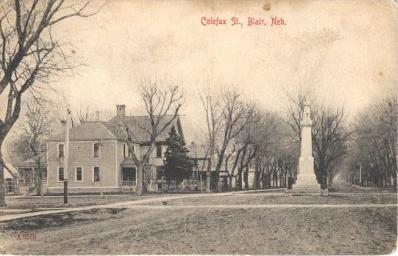 1572 Colfax Street