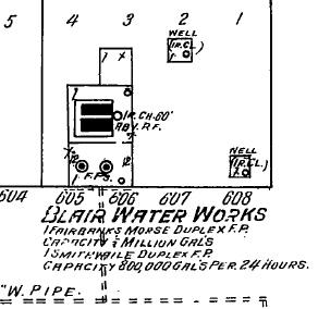 water_works_sanborn_1909